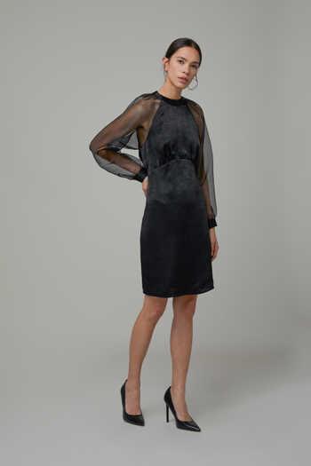 Dress 3921