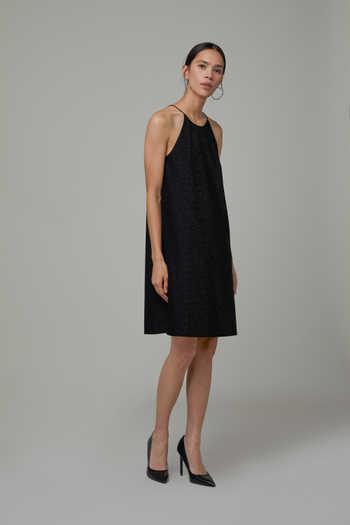 Dress 4074