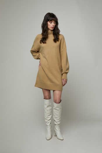 Dress 4075