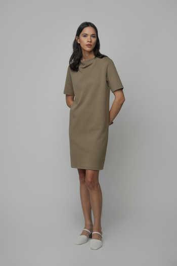Dress 4219