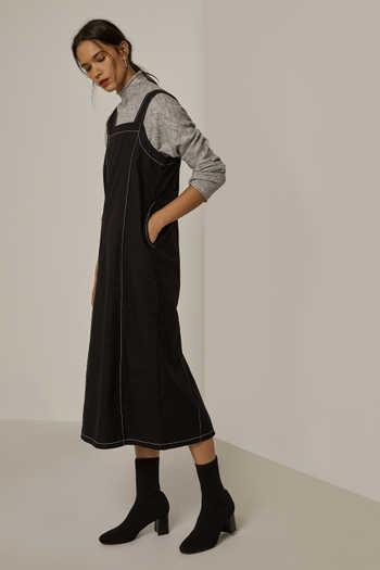 Dress 4549