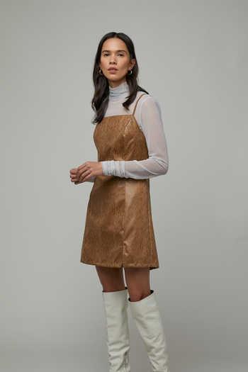 Dress 4585