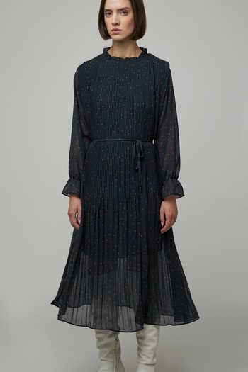 Dress 4673