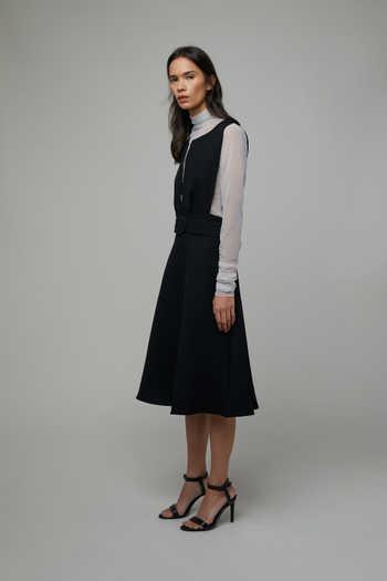 Dress 4705
