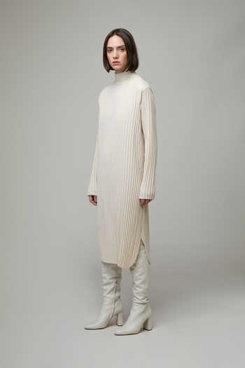 Dress 4849