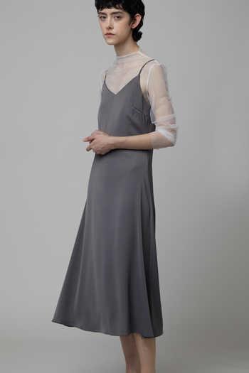 Dress 5002