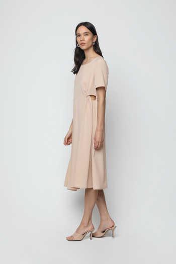 Dress 5222