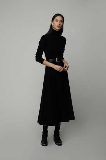 Dress 5392