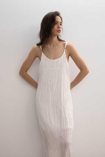 Dress 6054