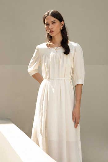 Dress 6764