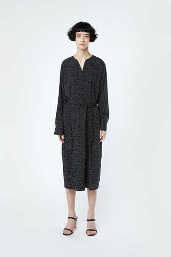 Dress K001