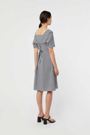 Dress K002