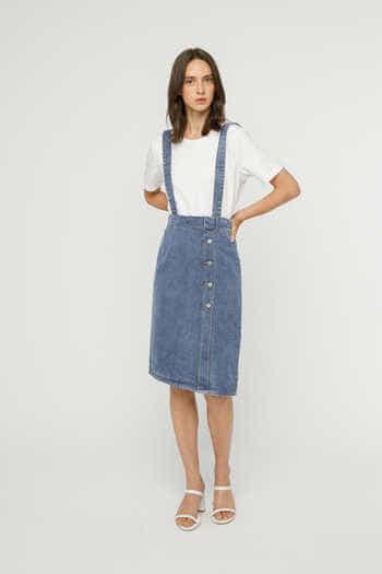 Dress K003