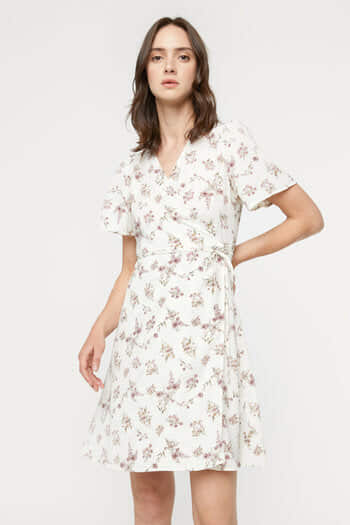 Dress K006