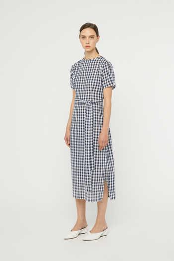 Dress K007