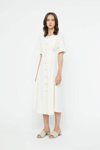 Dress K011