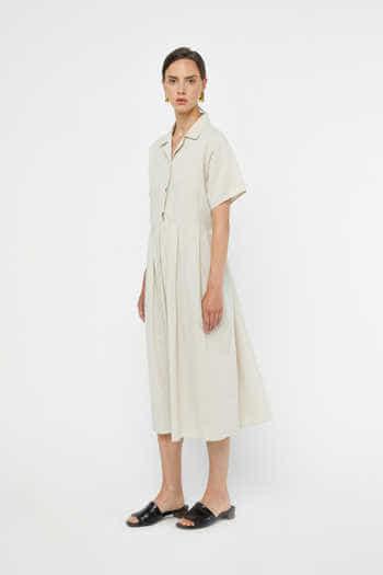 Dress K019
