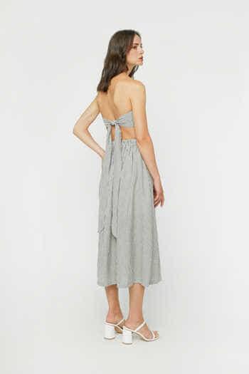 Dress K020