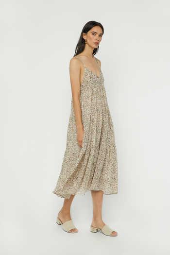 Dress K021