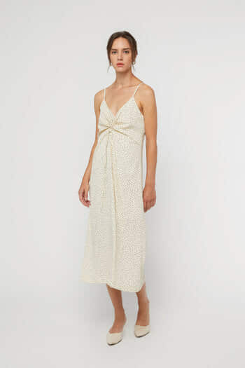 Dress K024