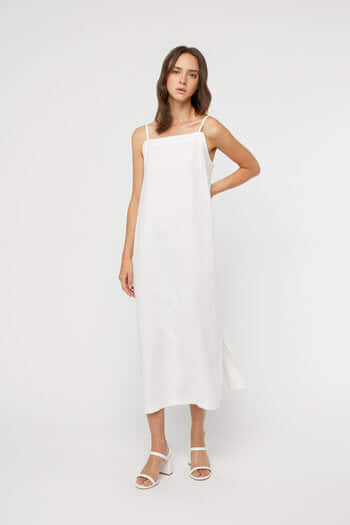Dress K027