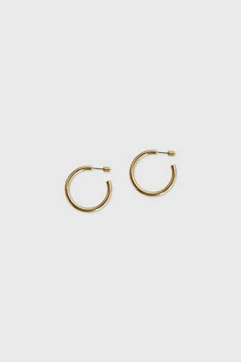 Earring 29912019