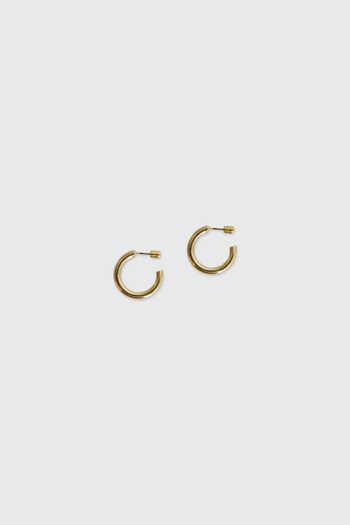 Earring 29922019