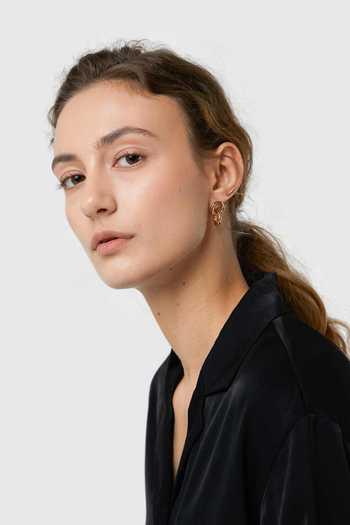 Earring 3093