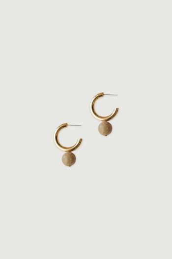 Earring 3459