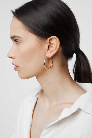 Earring 3529