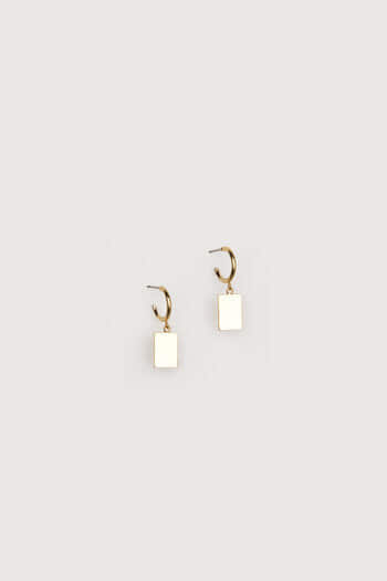 Earring 3621