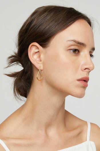 Earring 3625