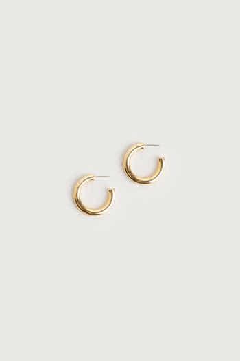 Earring 3753
