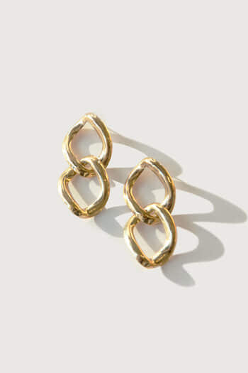 Earring 5135