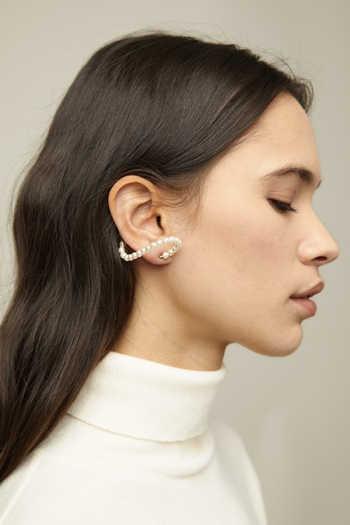 Earring 5137
