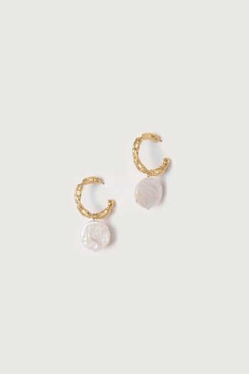 Earring 5332