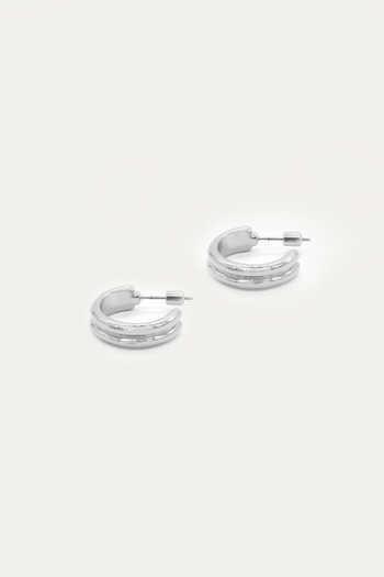 Earring 5478