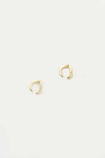 Earring 5755