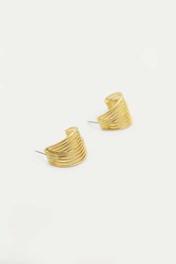 Earring 6056