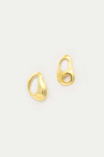 Earring 6167