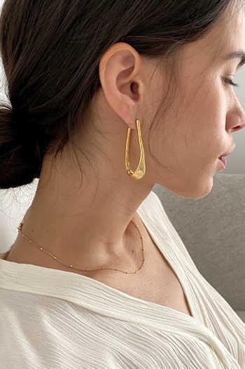 Earring 6207