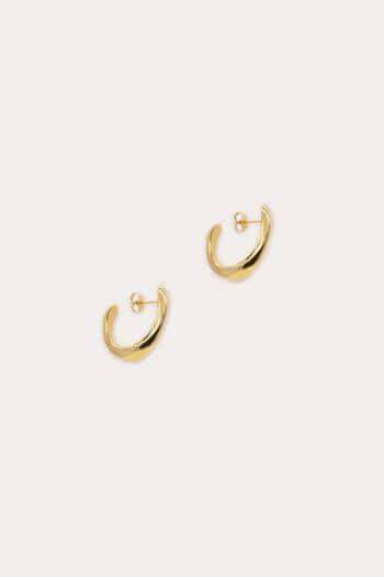 Earring 7115