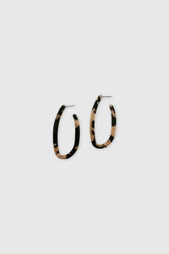 Earring H011