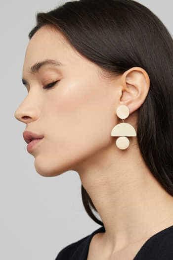 Earring K001