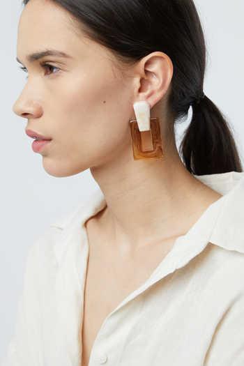 Earring K009