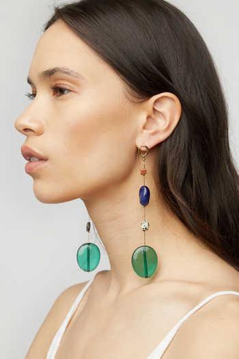 Earring K010