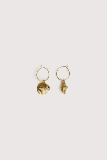 Earring K011