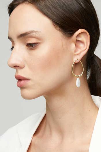 Earring K023