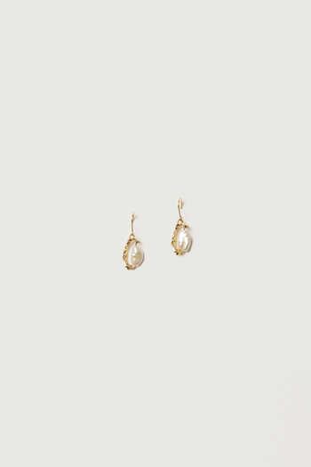 Earring K024
