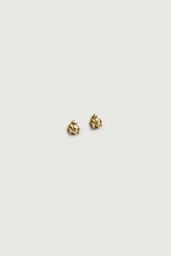 Earring K036